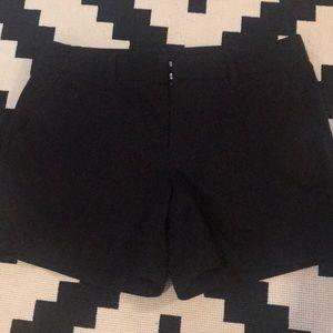 Tommy shorts